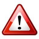 Attention Choisir son commissaire aux comptes a Grenoble : risques